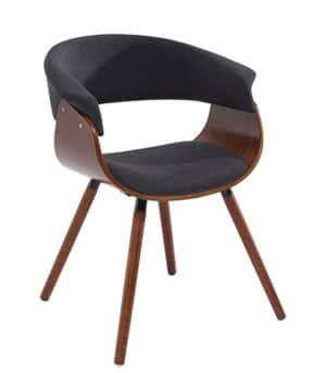 Ghế Zoe Chair