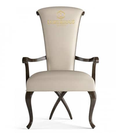 Ghế EVA armchair