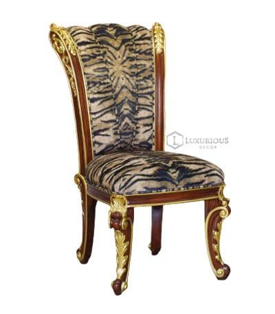 Ghế Cleopatra