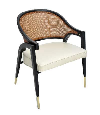 Edward Chair Dinning
