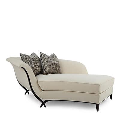Sofa Thư Giãn Tabac