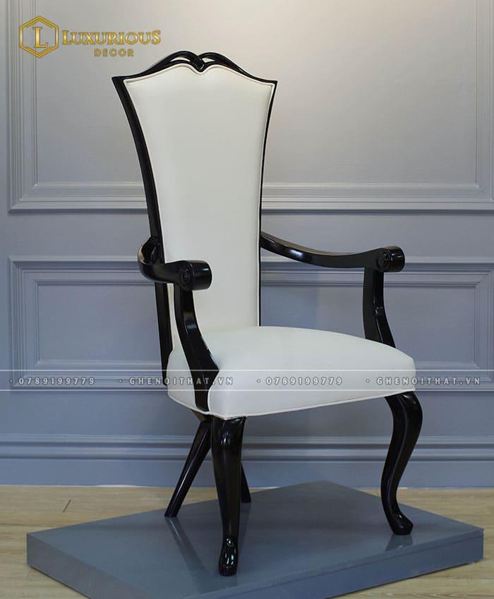 Ghế SADIE Dining Chair